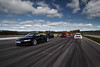 Trackday with VW Audi Club Norwegen