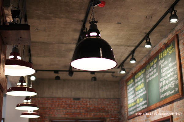 20120604_CafeJunkies_0157 f