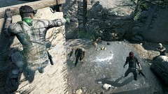 Splinter Cell: Blacklist (6)