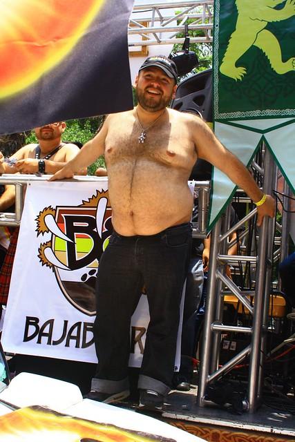 masaje gay mexico df jpg 1200x900