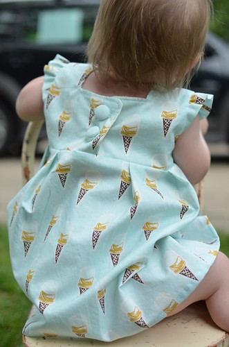 Scout Ice Cream Dress 07
