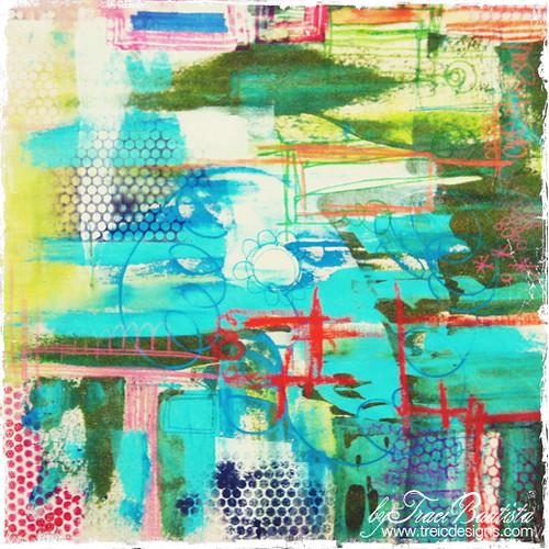 GASC_canvas art journal_my demo