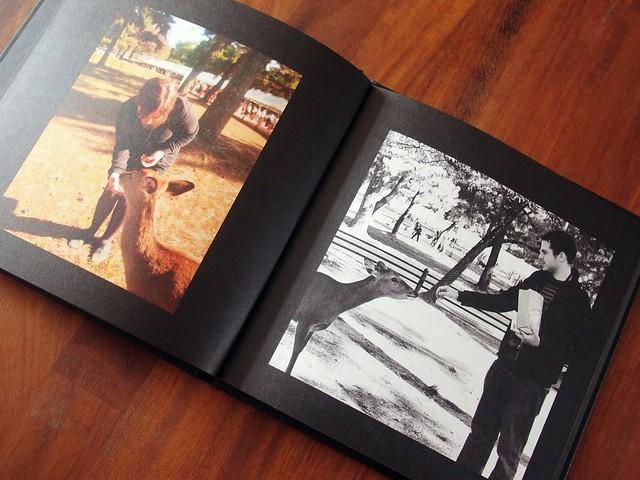 Blub book