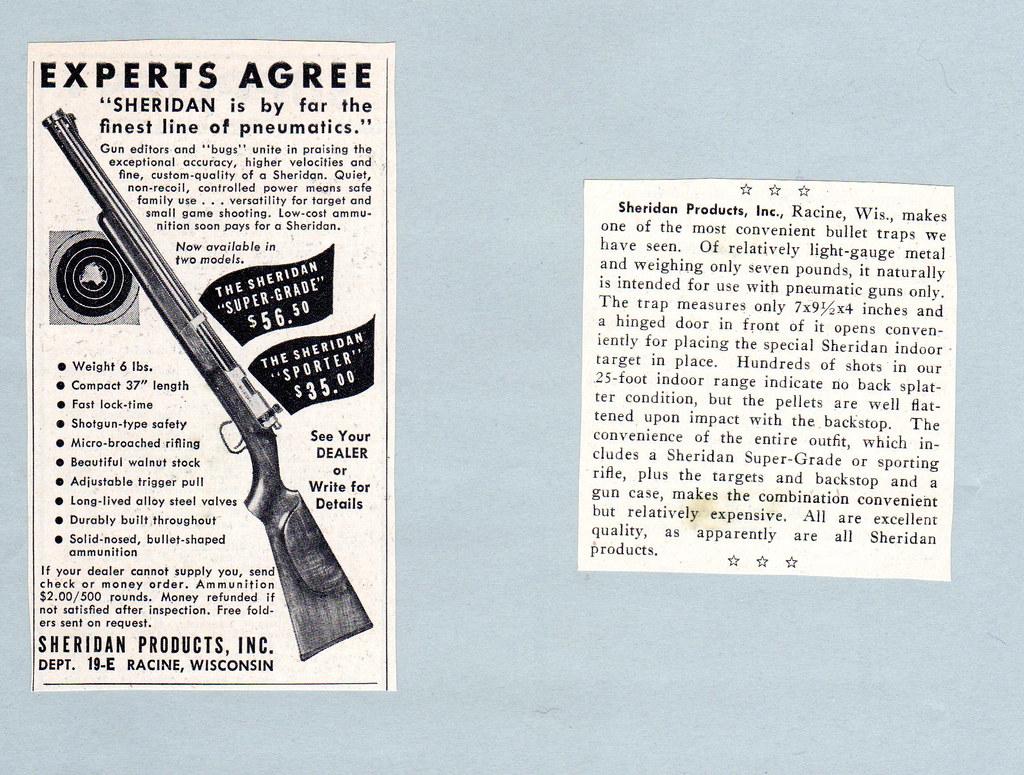 American Rifleman ads014.jpg