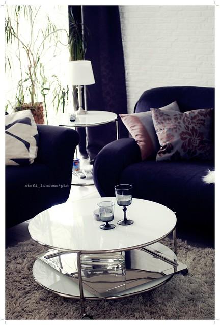 sofa_ecke