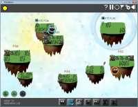 Juegos para ordenador Indie