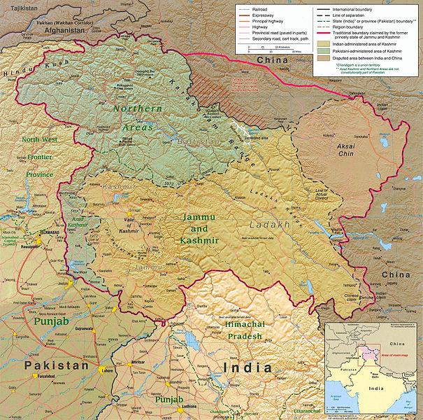 605px-Kashmir_region_2004