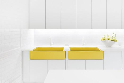 Design curves jonathan adler 39 s kohler sinks - Jonathan adler sink ...