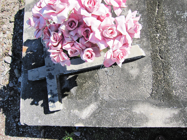 pv.cemetery.05