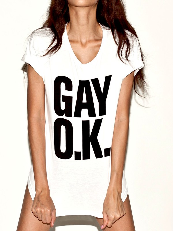 american-apparel-legalize-gay-tee