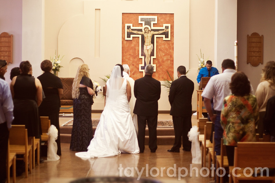 las_cruces_wedding_photographer_5