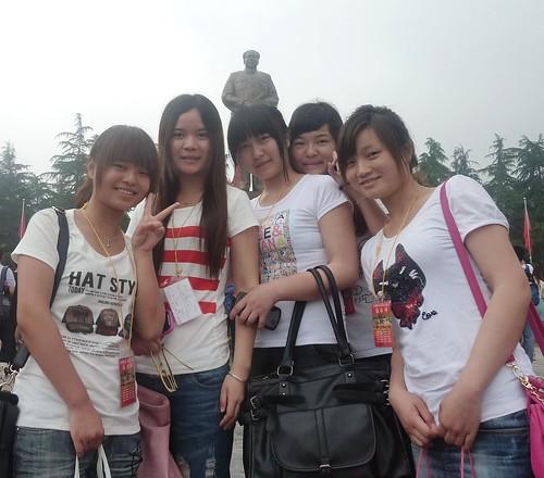 C-Hunan-Shaoshan (41)