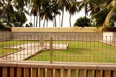 12-06 Trip to Mysore 141