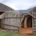 Activities, Z DK David's Museum, Malealea village, Lesotho