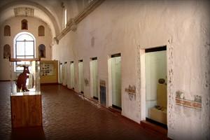 museo-arqueologico-de-cajamarca-peru