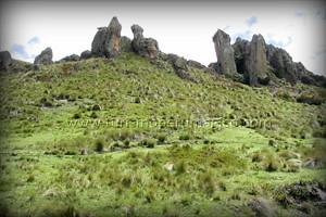 complejo-arqueologico-de-layzon-cajamarca2