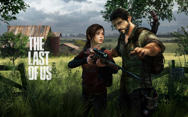 the last of us video game review top 5 story driven games uk lifestyle blog
