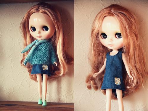 Les tricots de Ciloon (et quelques crochets et couture) 13275214765_0541132094