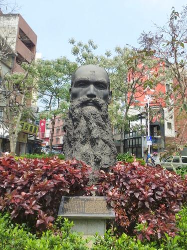 VTW14-Taipei-Tansui-Alethia University (24)