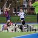 HWHC Ladies' 1s v Maidenhead