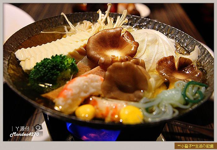 櫻日本料理28