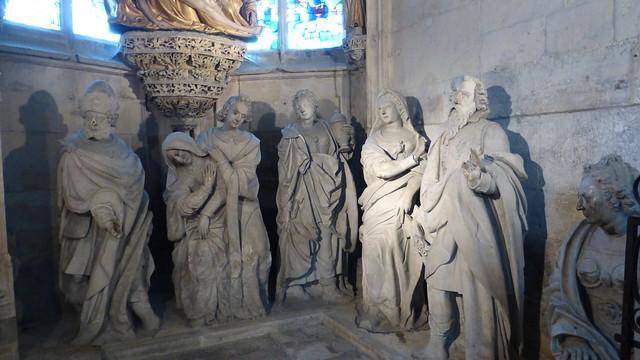 178 Église Notre-Dame de Caudebec-en-Caux