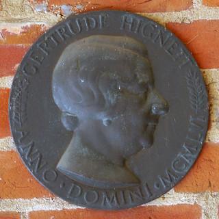 Golders Green Crematorium London