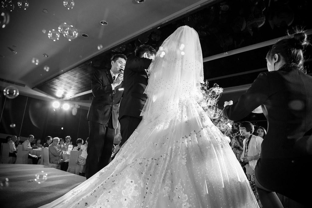 玉婷宗儒 wedding-065