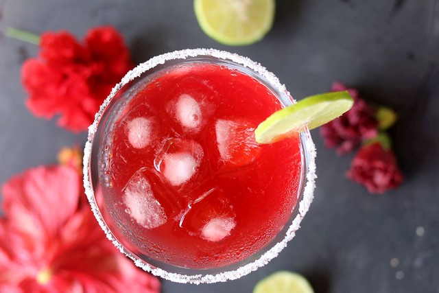 paticheri fresh hibiscus margaritas (6)