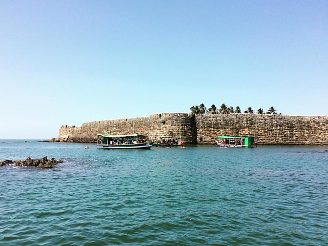 Featured medium photo of Malvan on TripHappy's travel guide