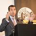 Proyecto Hombre Jornadas sobre Adicciones_20150505_Cesar LopezPalop_ 15