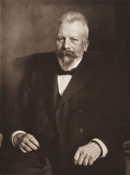 eduard-buchner