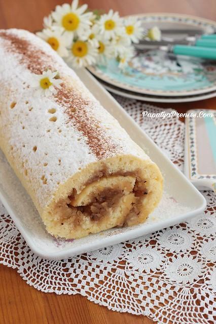 elmalı pasta 023