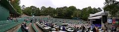 2016.05.20_Willie Nelson in concert