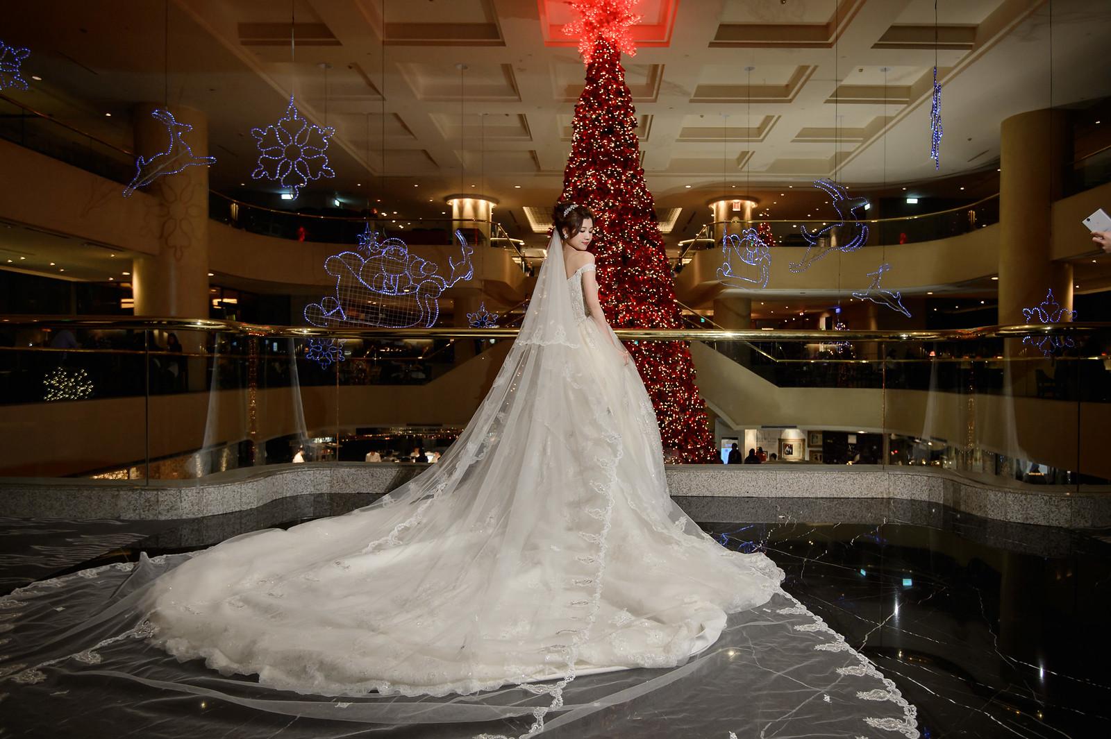 台北婚攝, 婚禮攝影, 婚攝, 婚攝守恆, 婚攝推薦, 晶華酒店, 晶華酒店婚宴, 晶華酒店婚攝-83