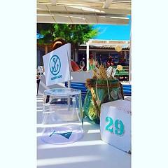 Cerrado por vacaciones #sumer #sumertime #holidays #vacaciones #hinl #igers #igersoftheday #instafood #instatravel #sea #beachtime #beachlife #foodie #foodporn #foodstagram #mallorcabeach #mallorcagram