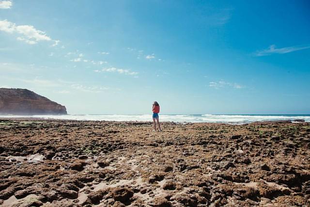Already 5 months in Australia 😱😲😨😭 -- #australia #travelphotography #travel #backpackerlife #ontheroad #vanlifers #roadtrip #canon_photos #canon #seeaustralia #insta_travel #igtravel #australiagram #ocean #greatoceanroad #lan
