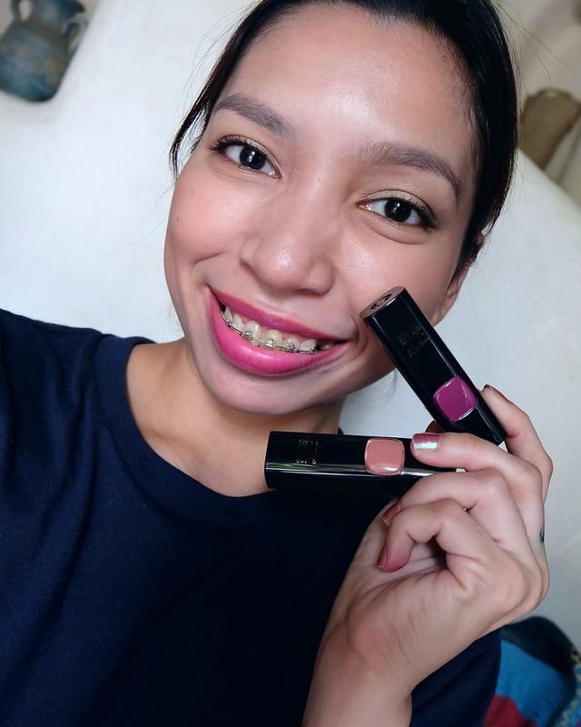 loreal-color-riche-pink-lipstick-10-819x1024