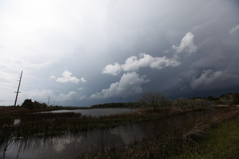 web_creek1_clouds_2717