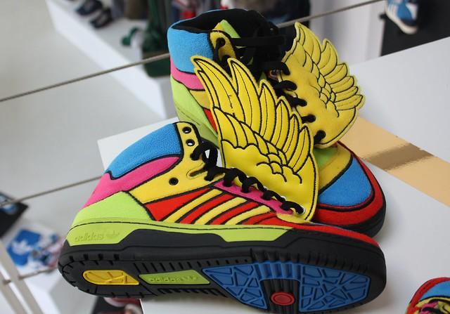 adidas-jeremy-scott-01