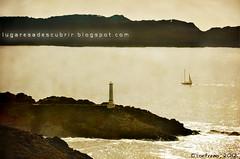 Cabo Home, Cangas do Morrazo (Pontevedra)