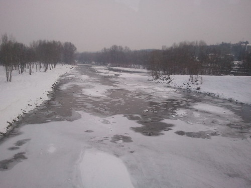 2012-02-12_La-Lachera_10.17.34