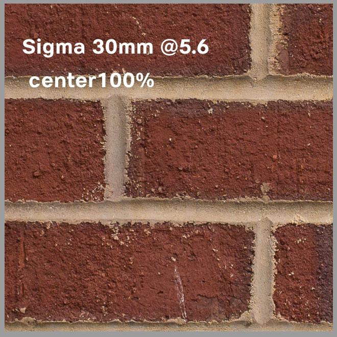 Sigma_30mm56_onNex7center100