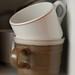 Mugs Harvest Community Foods