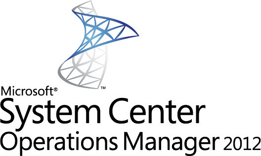 Windows Server 2012 Management Packs (MPs) for System Center 2012 Operations Manager
