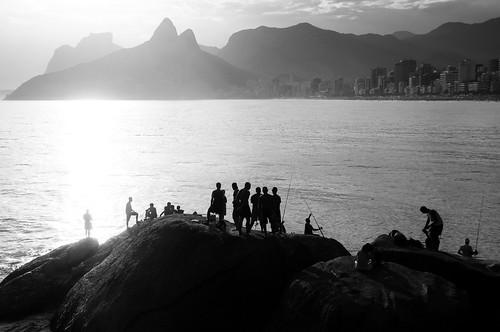 Rio de Janeiro 43