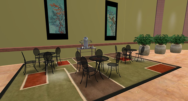 subQhotel_032