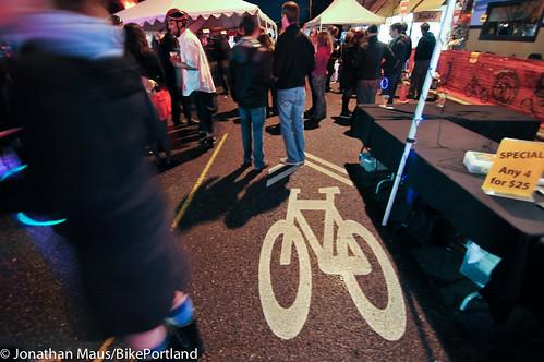 Filmed by Bike 2012-20