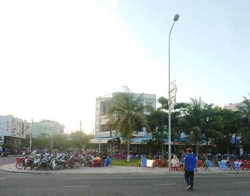 V-Cote Est-Quy Nhon-Plage (22)