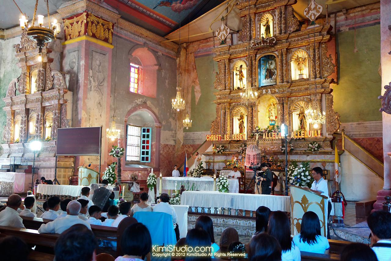 2012.04.17 Philippines Cebu Bohol-103